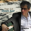 Cover of the album Down East