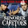 Cover of the track Ela Quer Dançar