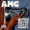 Cover of the album Bitch Betta Have My Money