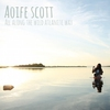 Cover of the album All Along the Wild Atlantic Way - Single