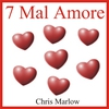 Cover of the album 7 Mal Amore
