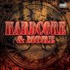 Couverture de l'album Hardcore & More
