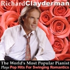 Cover of the album The World's Most Popular Pianist Plays Pop Hits for Swinging Romantics