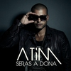 Cover of the track Serás a Dona