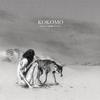 Couverture de l'album Kokomo