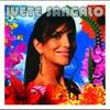Couverture de l'album Clube Carnavalesco Inocentes em Progresso