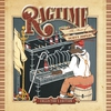 Cover of the album Ragtime: The Music of Scott Joplin