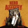 Cover of the album Nerdicity