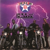 Couverture de l'album Ruff 'n' Ready