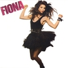 Cover of the album Fiona