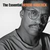 Cover of the album The Essential Herbie Hancock