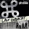 Cover of the album Laut gedacht (Re-Edition)