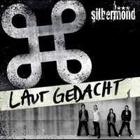 Cover of the track Laut gedacht (Re-Edition)
