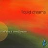 Cover of the album Liquid Dreams