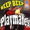 Cover of the album Beep Beep (Digitally Remastered) - Single