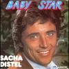 Couverture du titre Baby star