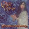Couverture de l'album Celtic Mystique: Women of Song