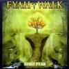 Cover of the album Spirit Fyah