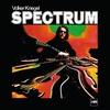 Couverture de l'album Spectrum