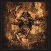Couverture de l'album Dark Substance of Dharma