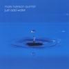 Couverture de l'album Just Add Water