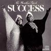 Cover of the album Success