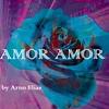 Couverture du titre Amor