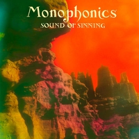 Cover of the track Sound of Sinning