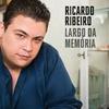 Cover of the album Largo da memória