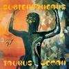 Cover of the album Taurus Woman EP