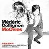 Cover of the album MoOvies
