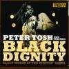 Couverture de l'album Black Dignity