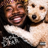 Cover of the album Big Baby D.R.A.M.