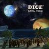 Cover of the album Para-Dice