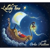 Cover of the album Lullaby Time