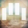 Cover of the album Bless(E) You - EP