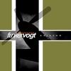 Couverture de l'album Aviator