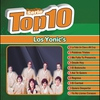 Cover of the album Serie Top 10: Los Yonic's