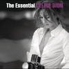 Couverture de l'album The Essential Celine Dion