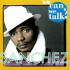 Cover of the album Can We Talk