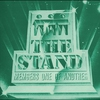 Cover of the album The Stand (Members One of Another) Volume 2 (1985)