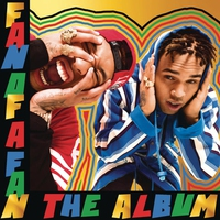 Couverture du titre Fan of a Fan the Album (Deluxe Version)