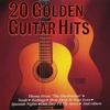 Couverture de l'album 20 Golden Guitar Hits