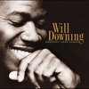 Couverture de l'album Will Downing: Greatest Love Songs
