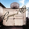 Cover of the album Garage d'Or