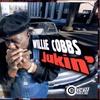 Couverture de l'album Jukin'
