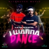 Cover of the album I Wanna Dance - Single