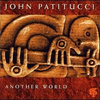 Couverture du titre Another World