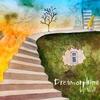 Couverture de l'album Dreamorphine
