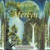 Couverture de l'album Merlyn